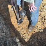 geologiniai ir grunto tyrimai